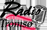 Radio Tromsø
